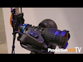 Bexel Showcases the Clarity 800 Camera & More at NAB 2017