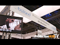 Boland Communications 4K HDR Monitors at NAB 2017