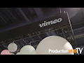 Vimeo Launches 360° Support & Adobe Premiere Panel at NAB 2017