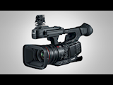 Canon Adds 4K UHD XF705 Camcorder To Their XF Family at IBC 2018