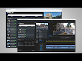 Facilis Technology Displays Shared File System Advancements and New Workflows at IBC 2018