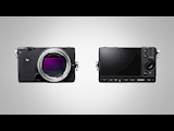 Sigma Unveils the Sigma fp Full Frame Mirrorless Camera at IBC 2019
