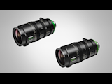 Fujifilm Introduces the Premista Series Cinema Zoom Lenses at IBC 2019