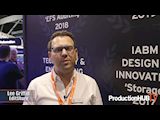 EditShare's Flow 2020 Media Asset Management Makes Waves at IBC 2019
