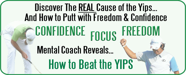 putting-yips-home