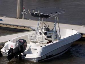 Islamorada Yacht and Fishing Charters, Boat Rentals!