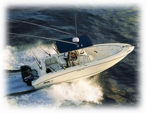 Duffy Electric Boats Rental of Fort Lauderdale, Florida - Rent