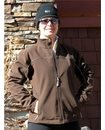 Women's Snowbird Softshell Jacket