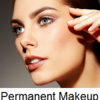 Salon-loft-permanent-makeup-columbus-aesthetic-plastic-surgery