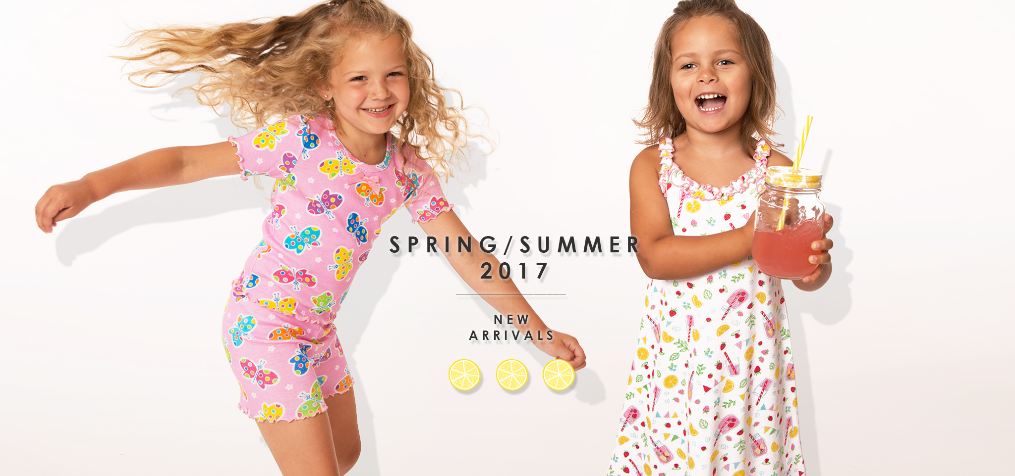 Pajamas & Sleepwear for Kids