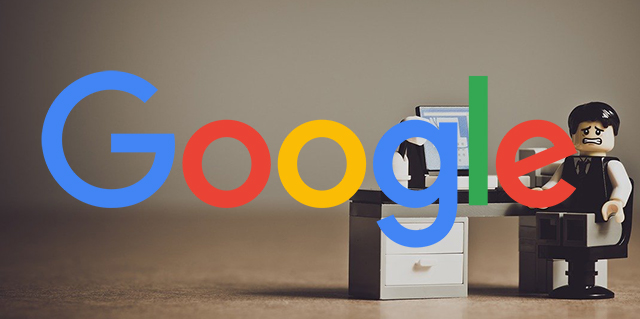 Google: We Index A Lot Of Pages That Rarely Show In The Search Results