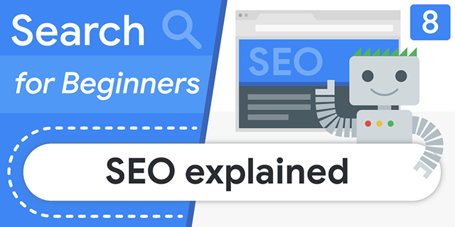 Google Video SEO Explained: On Page, Multimedia, Black Hat & Search Console