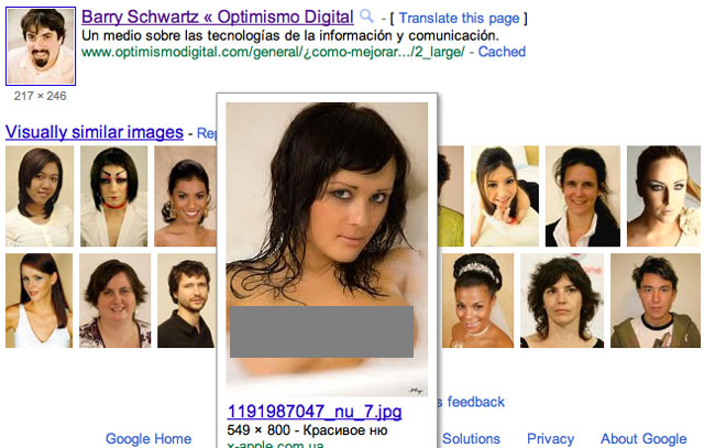 Porn Search Engine - Where To Find Best Porn