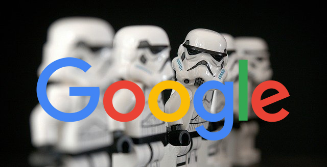 Google Says Comments Technically Do Not Need To Be In AMP Version But...