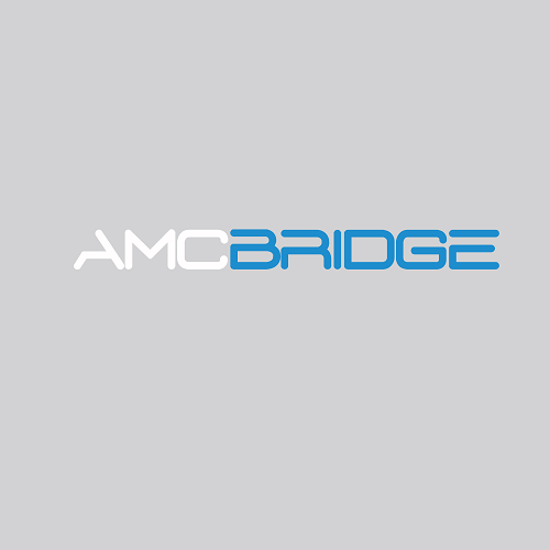 AMC Bridge Logo