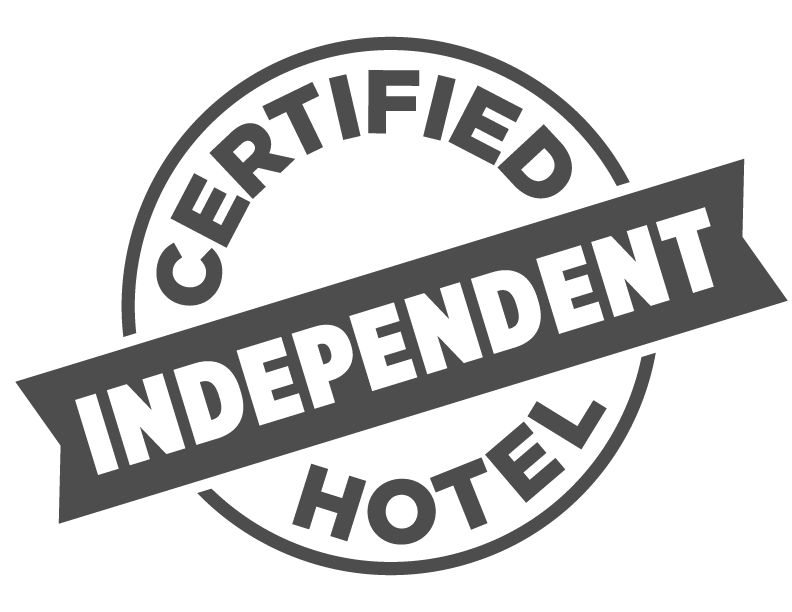 Certified Independent Hotels