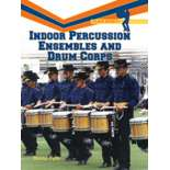 fyffe-indoor percussion ensembles and drum corps