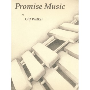 walker-promise music (sp)-b/2v/c/3m/1t/p