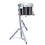 yamaha stadium hardware snare drum stand with airlift