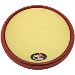 offworld percussion invader v3 gum rubber practice pad