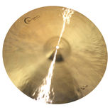 "dream 20"" bliss series paper thin crash cymbal"