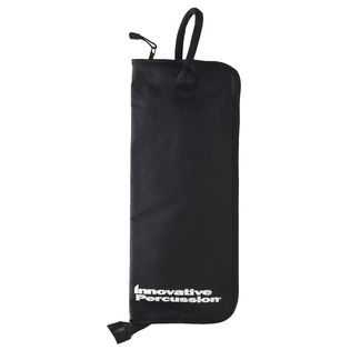 innovative fundamental series stick bag