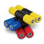 lp twist shakers