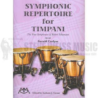 schumann symphony 3 analysis essay