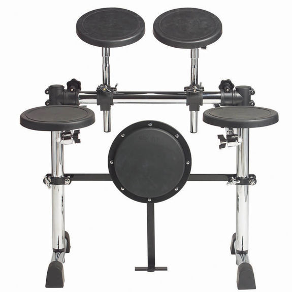 Drum Practice Pad Yamaha