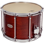black swamp pro10 studio field drum