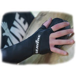 seavine cymbal gloves (pair)