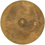 "sabian 22"" xsr monarch ride cymbal"