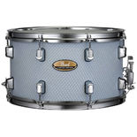 pearl limited edition snare drum maple white honeycomb - 14x8
