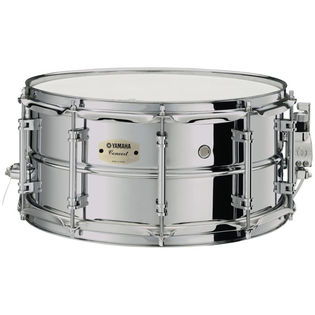 Yamaha Concert Snare Stand