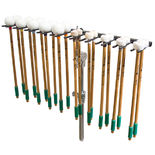 Weiss Timpani Mallet Holder Alternate Picture