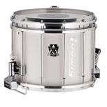 ludwig ultimate marching snare drum