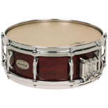 black swamp multisonic concert snare drum maple  - 14x5