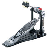 pearl eliminator bass drum pedal - strap (p2000b)