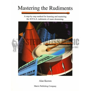 vic firth snare drum method book 1 pdf