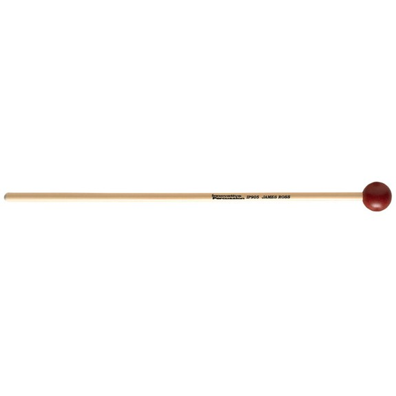 Innovative James Ross IP905 Bright Xylo/Bell Mallets ...
