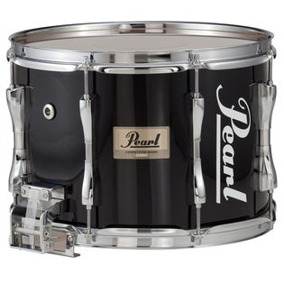 pearl competitor marching snare drum