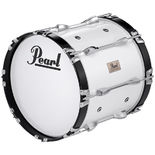 Pearl Competitor Marching Bass Drum Alternate Picture