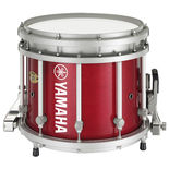 yamaha sfz series marching snare drum - 14x12