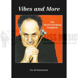 friedman-vibes and more-v