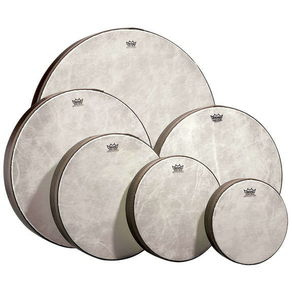 Image result for hand drum
