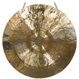 weiss hand selected feng wind gong