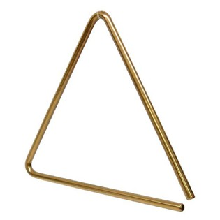 "sabian 10"" triangle"