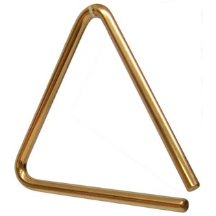"sabian 06"" triangle"