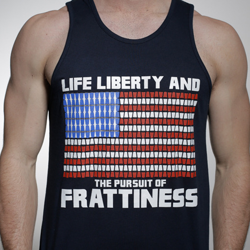 Frattiness.tank.navy.dr