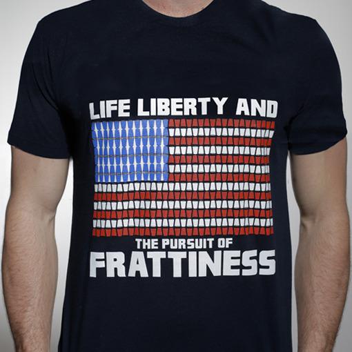 Frattiness.shirt.navy.dr